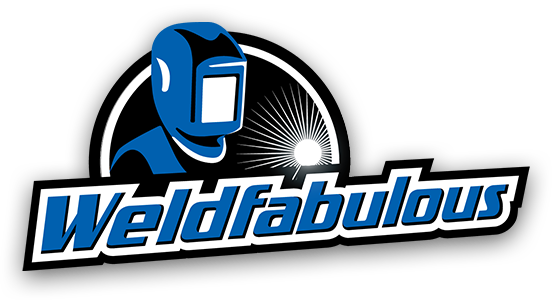 Weldfabulous welder supplies welding supply stores welder shop