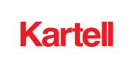 kartell-icon-hp.jpg