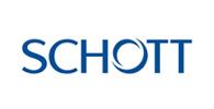 schott-icon-hp.jpg