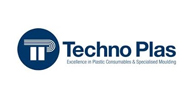 technoplas-icon-hp.jpg