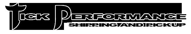 shippingandpickup.png