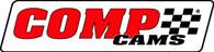 COMP Cams #K12-407-8