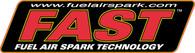 FAST 02 Sensor, Fast Lha Type Repla, Part #301422