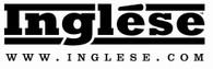 Inglese Cable Kit, Kick Down Hi-Tech B, Part #NG1255