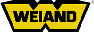 Weiand 17X Series Superchargers, 177 Sbc 62-68 Short Satin, Part #6505-1