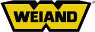 Weiand 17X Series Superchargers, 177 Cbb Oval Port Short Satin, Part #6522-1