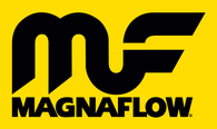 MagnaFlow Performance Exhaust Accessory, Part #10166