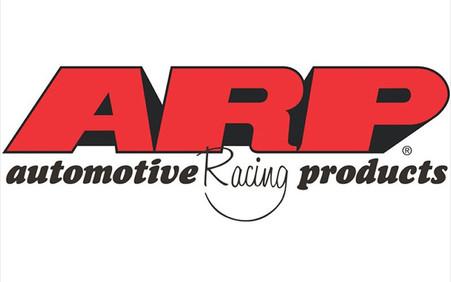 ARP-234-4345