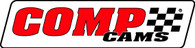 COMP Cams #4508-16