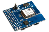 CC2640 Bluetooth Low Energy IoT Wireless Module Evaluation Module