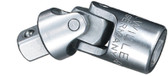 11020000 Stahlwille 407    1/4 Drive Universal Joint