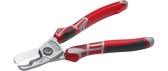 NWS 043-49-210 Cable Cutter 210 mm