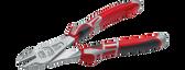 NWS 137-49-150 Heavy Duty Side Cutter 150 mm