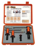 NES1007 INTERNAL THREAD REPAIR SET