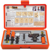 NES1017 COMBINATION REPAIR SET