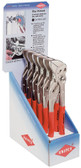 00 19 17 Knipex SALES DISPLAY 86 03 250 (6)