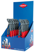 00 19 19 V02 Knipex 87 01 250 (10) In retail display carton