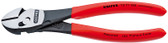 73 71 180 Knipex TwinForce High Performance Diagonal Cutter