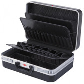0021 31LE  Knipex Empty Tool Case