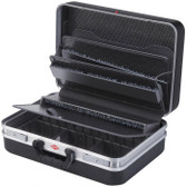 0021 32LE  Knipex Empty Tool Case