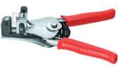 1221 180  Knipex Auto Insulation Stripper