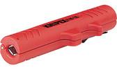 1680 125SB  Knipex Universal Stripping Tool