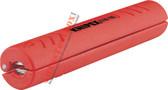 1660 100SB  Knipex Coax Stripping Tool