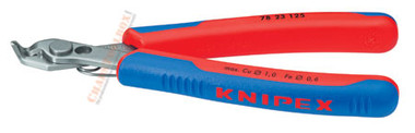 7823 125  Knipex Electronics Super-Knips