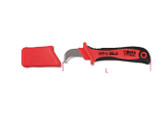 BETA 017770026 1777 MQ/C-CABLE STRIPPING KNIFE 1000V 1777 MQ/C