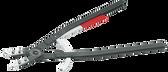 NWS 178-11-I5 Circlip Pliers