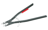 NWS 175-11-A6 Circlip Pliers