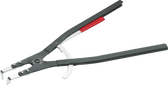 NWS 175-11-A51 Circlip Pliers