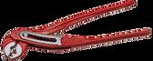 NWS 1651-11R-180 Waterpump Pliers ClassicPlus
