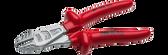 NWS 137-43-240 Heavy Duty Side Cutter