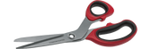 NWS 0350-230 Universal Scissors