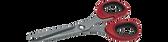 NWS 0350-140 Universal Scissors
