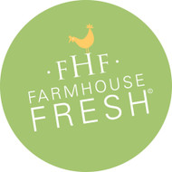 Farmhouse Fresh