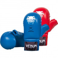Venum Karate Mitts with Thumb