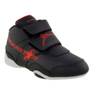 Ringstar Fight Pro Sparring Shoe