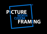 """""""If it's worth remembering, it's worth custom framing"""" - Picture Worth Custom Framing, the best wall decor in Texas!"""