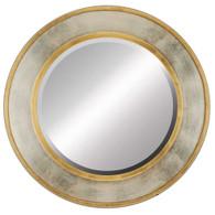 Contempo Gold/Silver