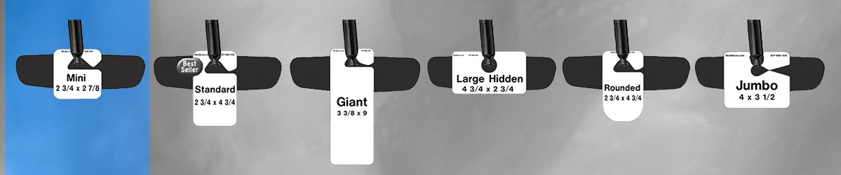 mini-hang-tag-shape-comparison-group.png