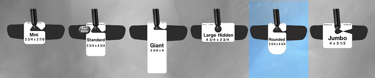 rounded-hang-tag-shape-comparison-group.png