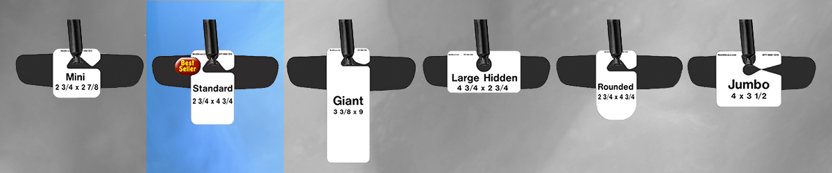 standard-hang-tag-shape-comparison-group.png