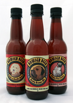 Bowser Beer Trio (3-pack)