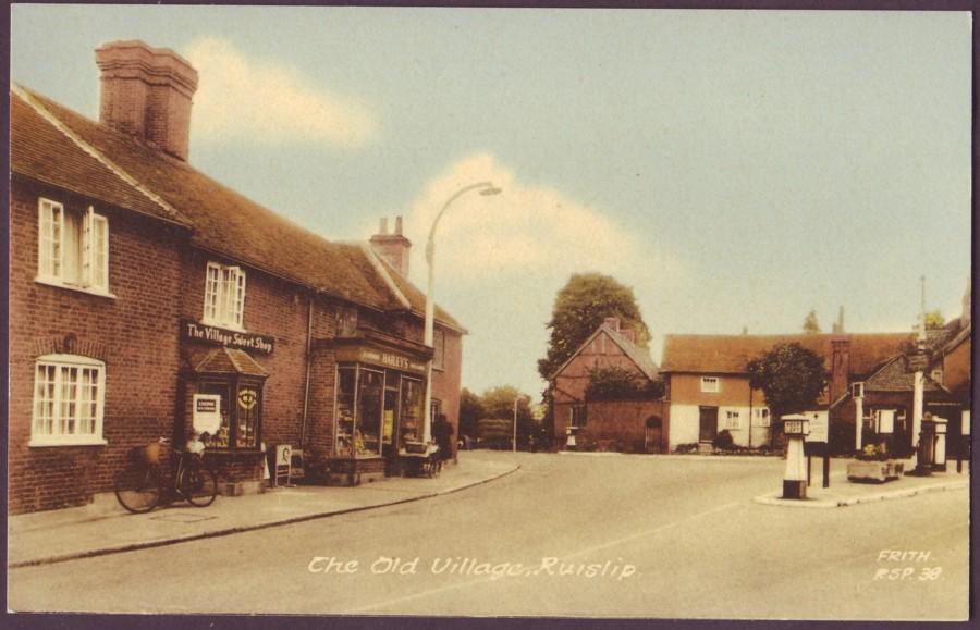 the-old-village.jpg