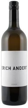 Rülander Andert-Wein BIODYNAMIC