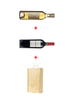 Rioja Box