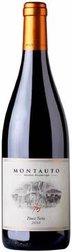 Vini Montauto Pinot Nero
