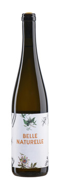 Grüner Veltliner Belle Naturelle Weingut Jurtschitsch ORGANIC